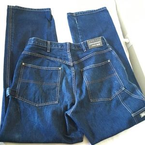 Guess Jeans Company USA  001981 Men's 36X32
